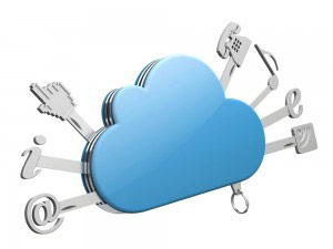 Cloud for consumers